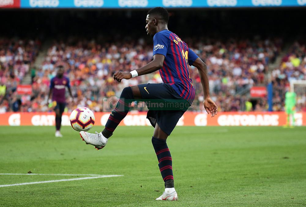 صور مباراة : برشلونة - هويسكا 8-2 ( 02-09-2018 )  20180902-zaa-n230-756