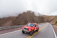 Dakar Rallye 2016 - Stage 04 (06/01/2016)