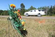 bicyclist killed 101011