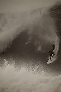 water,Black and white photography,B&W,surf photography,surf photographer,action ,sports,extreme sports,wave water-shot,surf photography,surf photographer,surf photos,surf photo,surf photos, photo de surf,take off,rusty surfboard,