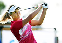 Golf , 6. september 2014, Suzann Pettersen<br />