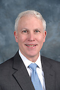 Ted Kissel, President and CEO of Unitemp; business portrait 3/24/16.  Ted Kissel, President and CEO of Unitemp; business portrait 3/24/16.