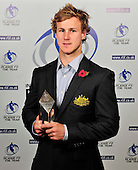RLIF Player of the Year Awards