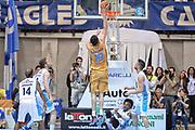 DESCRIZIONE : Desio Lega A 2014-15 <br /> Acqua Vitasnella Cantù vs Vagoli Basket Cremona<br /> GIOCATORE : Giorgi Shermadini<br /> CATEGORIA : Controcampo Schiacciata<br /> SQUADRA : Acqua Vitasnella Cantù<br /> EVENTO : Campionato Lega A 2014-2015 GARA :Acqua Vitasnella Cantù vs Vagoli Basket Cremona<br /> DATA : 20/04/2015 <br /> SPORT : Pallacanestro <br /> AUTORE : Agenzia Ciamillo-Castoria/IvanMancini<br /> Galleria : Lega Basket A 2014-2015 Fotonotizia : Desio Lega A 2014-15 Acqua Vitasnella Cantù vs Vagoli Basket Cremona<br /> Predefinita: