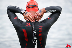 Lobsterman Tri 2019