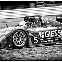 #8, Ferrari 333 SP (1998), Clive Joy (GB), 90's Endurance Legends, Silverstone Classic 2016, Silverstone Circuit, England. U.K., Silverstone Classic 2016, Silverstone Circuit, England. U.K.