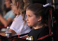 Myers Park 10.05.2012