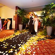 MAGS 2012 Ballroom