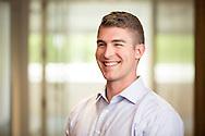 Grayson Porter - Finance