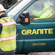 Granite- Seatlle Northgate Transit Top Images 2017