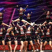 4126_Aces Cheer Small Junior Level 1 B