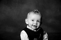 2013 Teachers - Family Portraits black&white