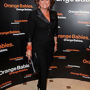 NLD/Noordwijk/20120623 - Orange Babies Gala 2012, Christine Kroonenberg