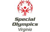 Special Olympics Virginia Staff 2015
