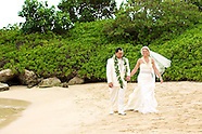 Wilson & Jenna | Hawaii