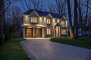 Luxury Residential and Real Estate Photography in Toronto, Mississauga and the GTA