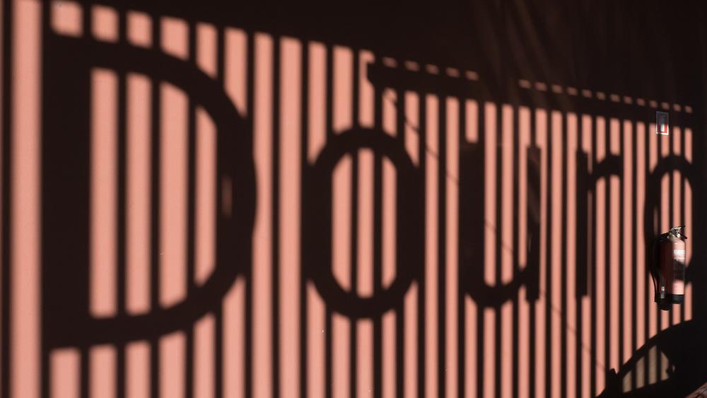 Museu do Douro, Peso da Régua