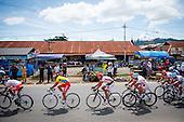 0611 stage5 | Payakumbuh – Solok Kabupaten