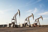 Mining & Energy Archive
