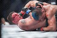 UFC 209 Prelims