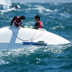 2014 Inter highschool championships 江の島インターハイ