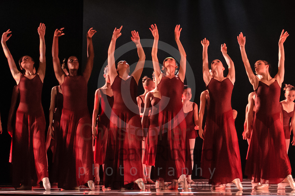 ART: 2015 | Colours of Passion: We've Got The Power | Saturday Evening Performance -- Week 1<br /> <br /> Rising Phoenix<br /> <br /> choreography: Gretchen Bernard-Newburger<br /> Assistenz: Leslie Wiesner<br /> Gastassistenz: Yann Aubert, Brigitte Restl&eacute;-Oesch<br /> 8-18 Jahre<br /> <br /> Students and Instructors of Atelier Rainbow Tanzkunst (http://www.art-kunst.ch/) rehearse on the stage of the Schinzenhof for a series of performances in June, 2015.<br /> <br /> Schinzenhof, Alte Landstrasse 24 8810 Horgen Switzerland