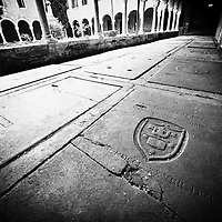 The Sestiere of Castello in Venice, life, traditional,...© MARCO SECCHI