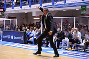 DESCRIZIONE : Brindisi  Lega A 2015-16 Enel Brindisi Pasta Reggia Juve Caserta<br /> GIOCATORE : Sandro Dell'Agnello<br /> CATEGORIA : Allenatore Coach Mani Schema<br /> SQUADRA : Pasta Reggia Juve Caserta<br /> EVENTO : Enel Brindisi Pasta Reggia Juve Caserta<br /> GARA :Enel Brindisi  Pasta Reggia Juve Caserta<br /> DATA : 24/04/2016<br /> SPORT : Pallacanestro<br /> AUTORE : Agenzia Ciamillo-Castoria/M.Longo<br /> Galleria : Lega Basket A 2015-2016<br /> Fotonotizia : <br /> Predefinita :