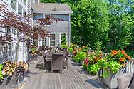 361 Brick Kiln Bridgehampton, NY