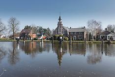 Ter Aar, Nieuwkoop, Zuid Holland, Netherlands