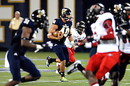 FIU Football vs Arkansas State (Oct 05 2012)