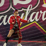 1009_Intensity Cheer and Dance - Youth Dance Solo Hip Hop