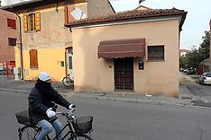 20130215 UFFICIO MAZZONI RAFFAELE VIA PUTINATI 77