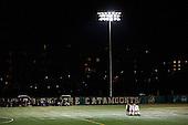 UMBC vs. Vermont Women's Soccer 10/29/15