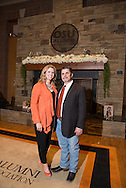 The 2016 Animal Science Gala at the OSU Alumni Center. April 02, 2016