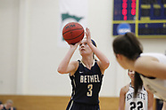 WBKB: Carleton College vs. Bethel University (Minnesota) (12-15-18)