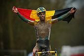 2015.01.10 - Erpe-Mere - Belgian Championships
