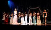 1.30.13- News- Parade of Beauties