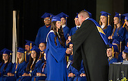 Gilford High School Graduation 9Jun13
