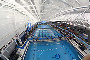 2019 NCAA Swimming and Diving Championships