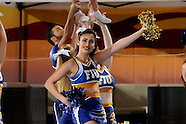 FIU Cheerleaders (Dec 28 2015)