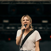 Wolf Alice<br /> <br /> &copy; TODD SPOTH PHOTOGRAPHY, LLC