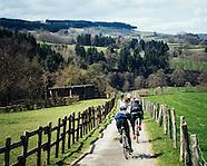 Ardennes 2016