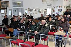 20130223 ASSEMBLEA TRUFFATI MAZZONI CON FEDERCONSUMATORI A JOLANDA DI SAVOIA
