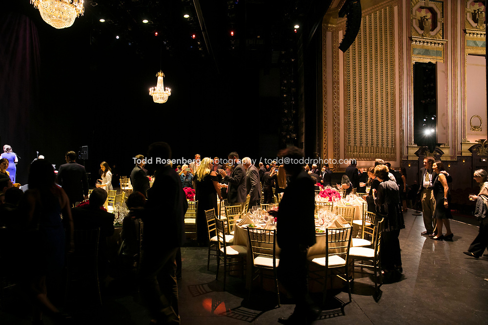 6/10/17 6:29:51 PM <br /> <br /> Young Presidents' Organization event at Lyric Opera House Chicago<br /> <br /> <br /> <br /> &copy; Todd Rosenberg Photography 2017