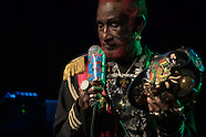 "100115 Lee ""Scratch"" Perry"