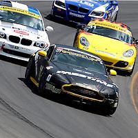 Watkins Glen, Six Hours Of The Glen , IMSA Tudor Championship, 2014