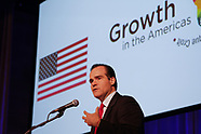 Growth in the Americas Forum 2019