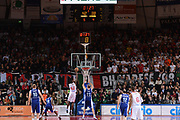 DESCRIZIONE : Varese Lega A 2012-13 Cimberio Varese cheBolletta Cantu<br /> GIOCATORE : tifosi palazzetto <br /> CATEGORIA : tifosi curiosita<br /> SQUADRA : <br /> EVENTO : Campionato Lega A 2012-2013<br /> GARA : Cimberio Varese cheBolletta Cantu<br /> DATA : 29/10/2012<br /> SPORT : Pallacanestro <br /> AUTORE : Agenzia Ciamillo-Castoria/GiulioCiamillo<br /> Galleria : Lega Basket A 2012-2013  <br /> Fotonotizia : Varese Lega A 2012-13 Cimberio Varese cheBolletta Cantu<br /> Predefinita :