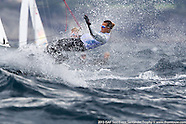 2013 ISAF Sailing Worlds  Test event